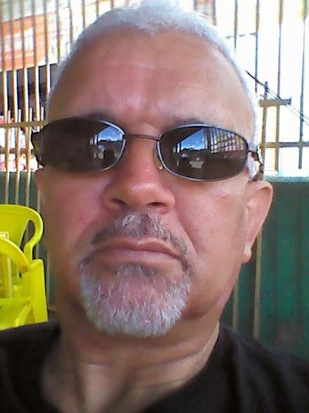 agenciadetetivefalcao.site.com.br